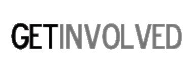 KeMeK.org : Get Involved